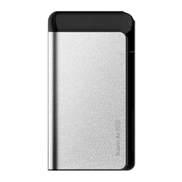 Suorin Air Plus Starter Kit Silver