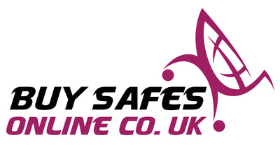 buysafesonline.uk