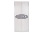 Phoenix Firechief FS1653E Size 3 Fire & S1 Security Safe with Electronic Lock - Buy Safes Online Co. UK