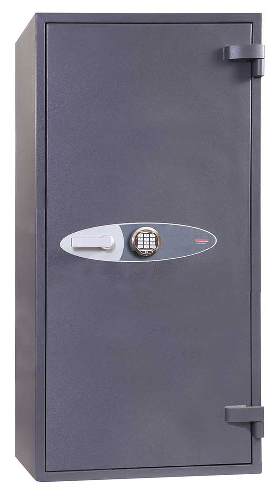 Phoenix Venus HS0656E Size 6 High Security Euro Grade 0 Safe with Electronic Lock - Buy Safes Online Co. UK