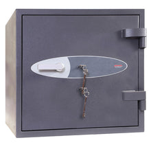 Phoenix Planet HS6071K Size 1 High Security Euro Grade 4 Safe with 2 Key Locks - Buy Safes Online Co. UK