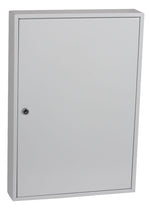Phoenix Commercial Key Cabinet KC0603K 100 Hook with Key Lock. - Buy Safes Online Co. UK