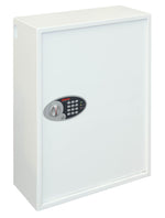 Phoenix Cygnus Key Deposit Safe KS0036E 700 Hook with Electronic Lock - Buy Safes Online Co. UK