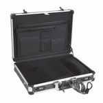 Phoenix Madrid SC0062CG Laptop Security Case with Combination Lock - Buy Safes Online Co. UK