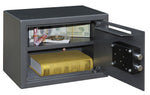 Phoenix Vela Home & Office SS0802K Size 2 Security Safe with Key Lock - Buy Safes Online Co. UK