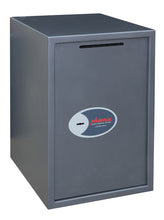 Phoenix Vela Home & Office SS0805K Size 5 Security Safe with Key Lock - Buy Safes Online Co. UK