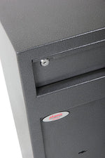 Phoenix SS0992ED Cashier Day Deposit Security Safe with Electronic Lock - Buy Safes Online Co. UK