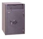 Phoenix Cash Deposit SS0998ED Size 3 Security Safe with Electronic Lock