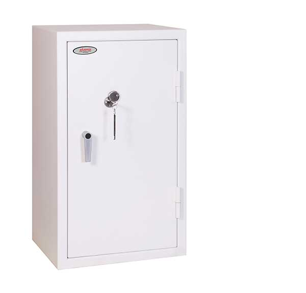 Phoenix SecurStore SS1162K Size 2 Security Safe with Key Lock - Buy Safes Online Co. UK