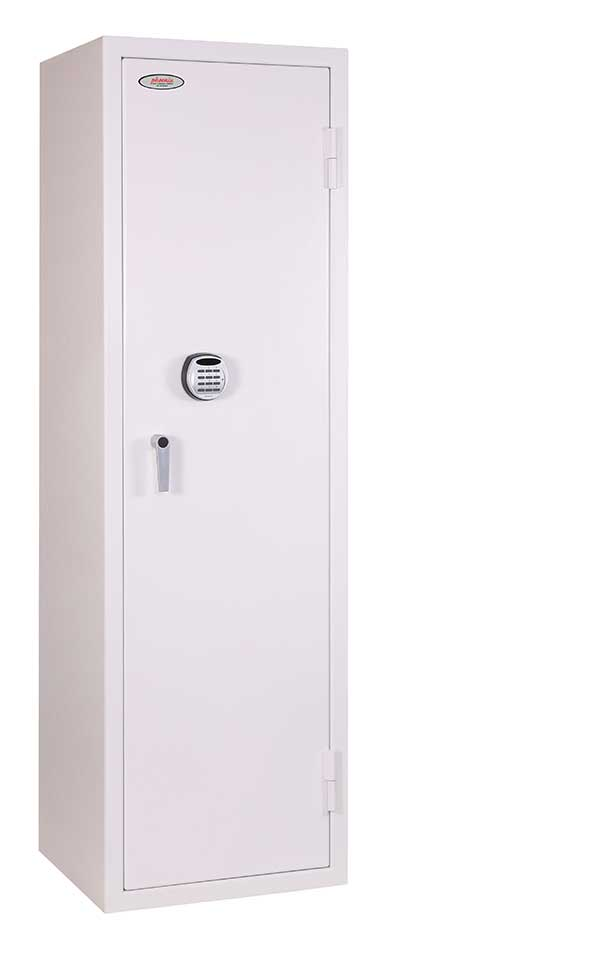 Phoenix SecurStore SS1164E Size 4 Security Safe with Electronic Lock - Buy Safes Online Co. UK