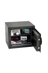 Phoenix Lynx SS1171E Size 1 Security Safe with Electronic Lock - Buy Safes Online Co. UK
