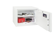 Phoenix Fortress SS1182E Size 2 S2 Security Safe with Electronic Lock - Buy Safes Online Co. UK