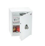 Phoenix Fortress SS1183E Size 3 S2 Security Safe with Electronic Lock - Buy Safes Online Co. UK
