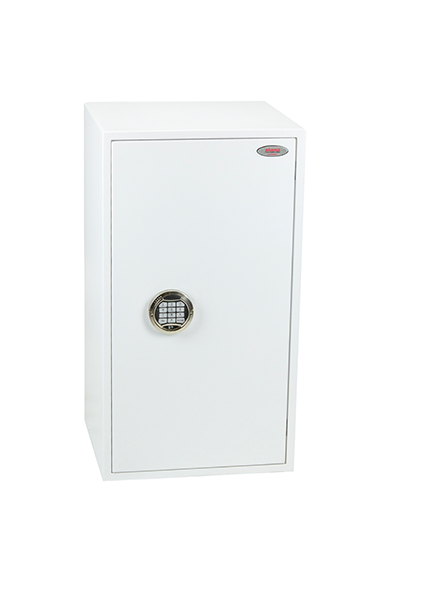 Phoenix Fortress SS1184E Size 4 S2 Security Safe with Electronic Lock - Buy Safes Online Co. UK