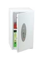 Phoenix Fortress SS1184K Size 4 S2 Security Safe with Key Lock - Buy Safes Online Co. UK