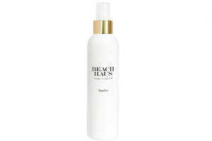 Beach Haus Home Parfum