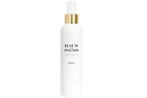 Haus of Palms Home Parfum