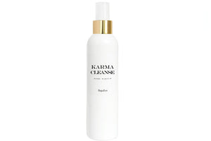 Karma Cleanse Home Parfum