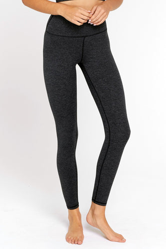 Perfect High Waist Legging