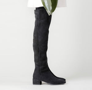 Alexy Tall Boot