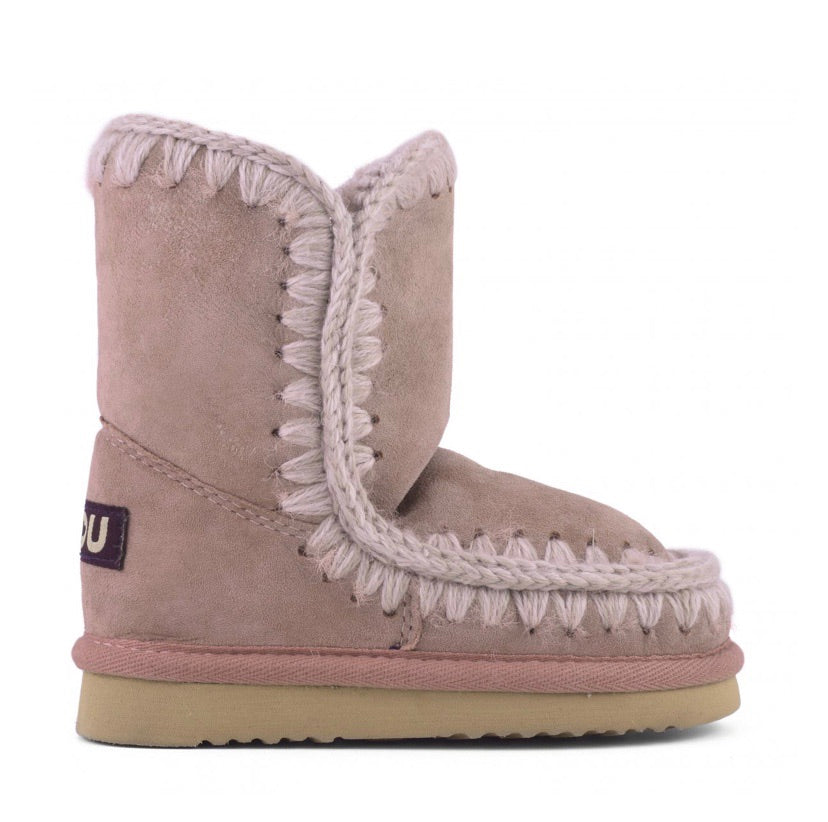 Eskimo Kid Boot