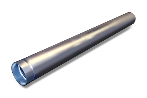 Telescopic In-Ground Sleeve