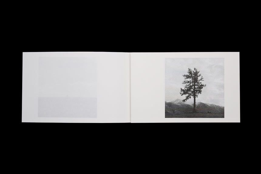 hide — Philip Pecker