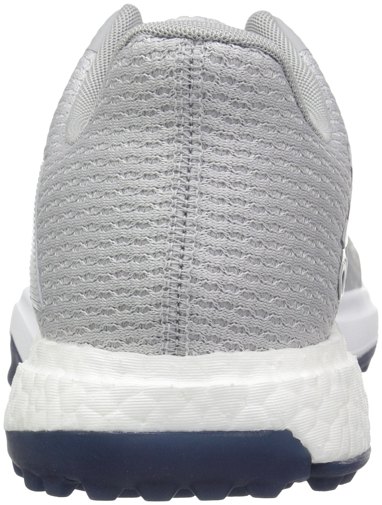 adidas Mens adipower S Boost 3 Golf Shoes