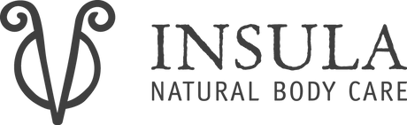 Insula - Natural Body Care