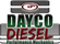 Dayco Performance Vehicle Mechanics, Parts, And Builds