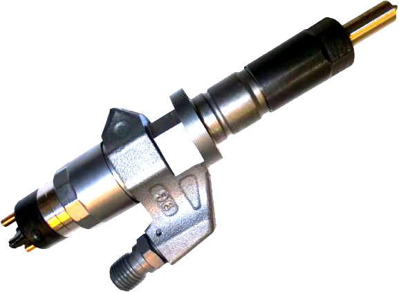 Performance Diesel Injector