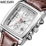 MEGIR 2028 Original Watch Men