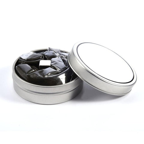 Magnetic Putty Toy