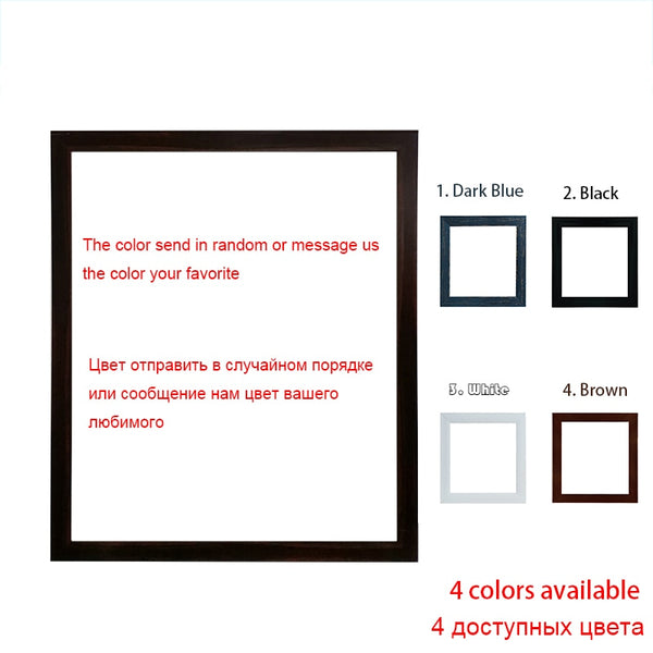5d DIY Diamond Painting Cross Stitch Kit Cartoon Halloween Diamond Embroidery Mosaic Skull Lover Home Festival Decor