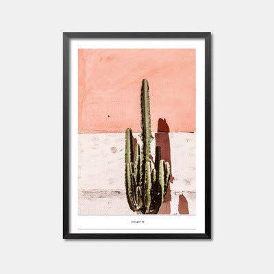 Posters And Prints Wall Art Canvas Painting Art Picture Wall Pictures For Living Room Cuadros Canvas Art Nordic Poster Unframed