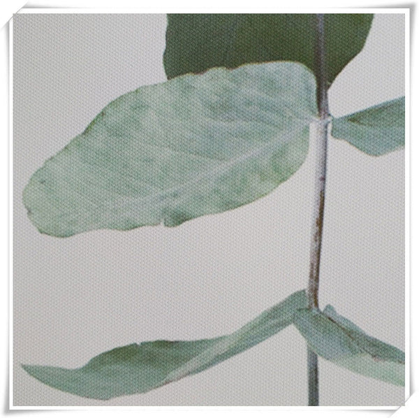 Leaves Paintings Wall Pictures For Living Room Posters And Prints Wall Art Canvas Painting Nordic Canvas Prints Poster Unframed