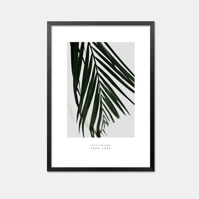 Nordic Style Poster Cactus Posters And Prints Wall Pictures For Living Room Cuadros Canvas Art Wall Art Canvas Painting Unframed
