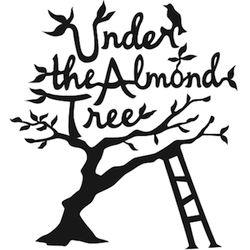 Under the almondtree