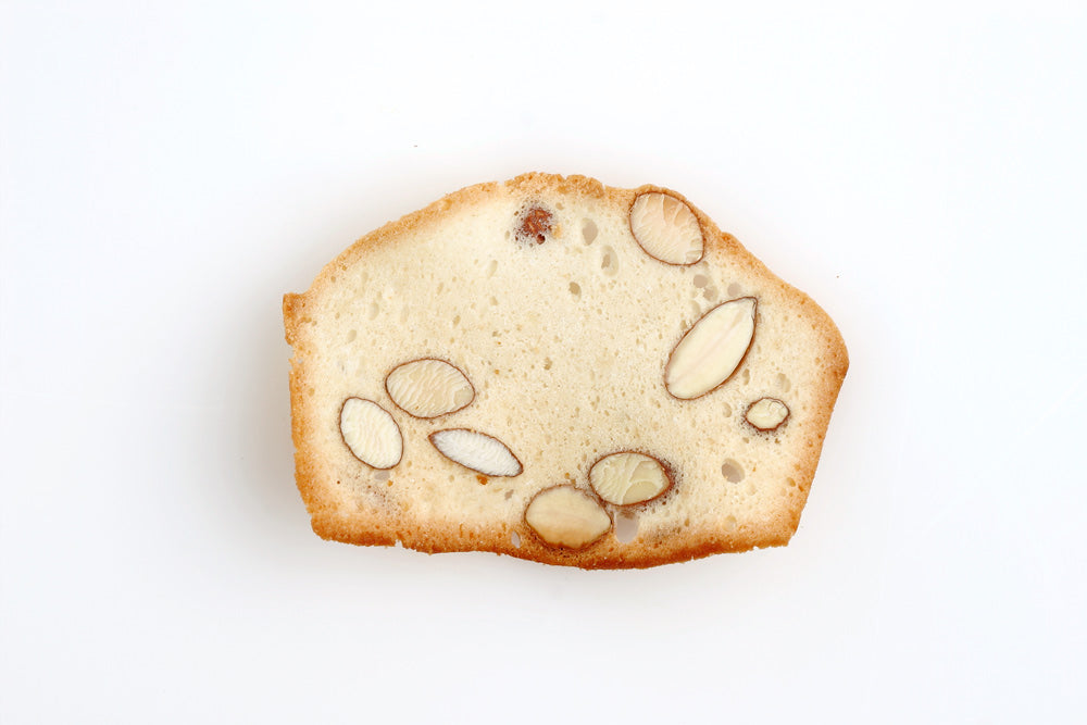 Signature Almond Bread