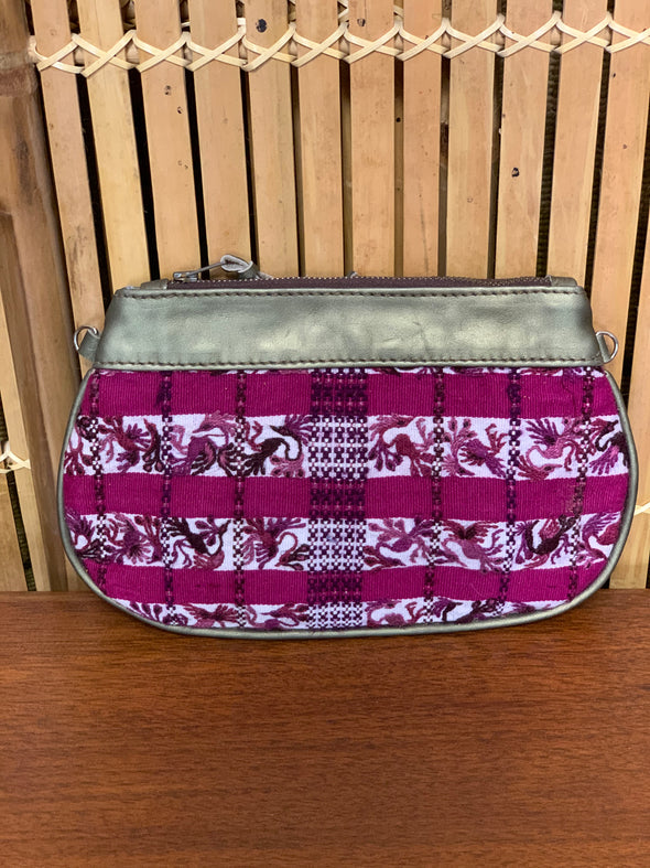 Chichi Crossbody