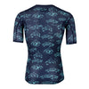 Cols Mens SS Baselayer