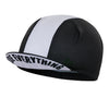 Ride Everything Cycle Cap