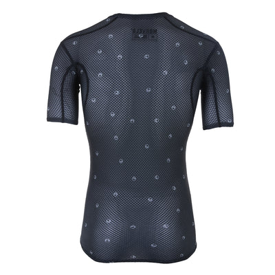 Cranium Mens SS Baselayer