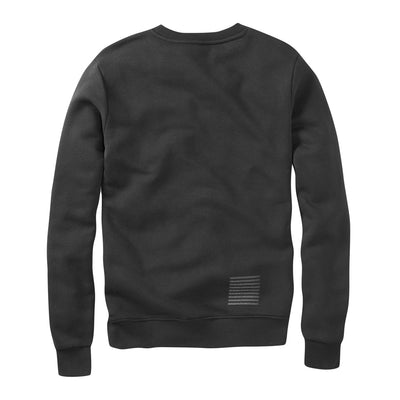 Cutter Sweatshirt