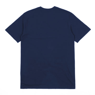 Easy SS T-Shirt