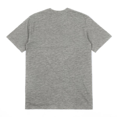Elements Overland SS T-Shirt