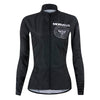 Joey Womens Aegis Packable Windproof