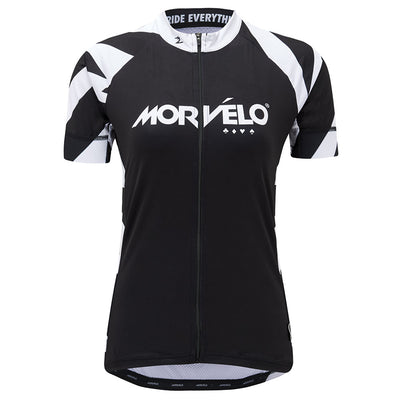 Unity Superlight Womens Jersey