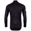 Stealth Mens FU-SE All-Weather Softshell Jacket