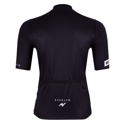 Stealth Mens Standard Jersey